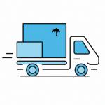 truck-marinis